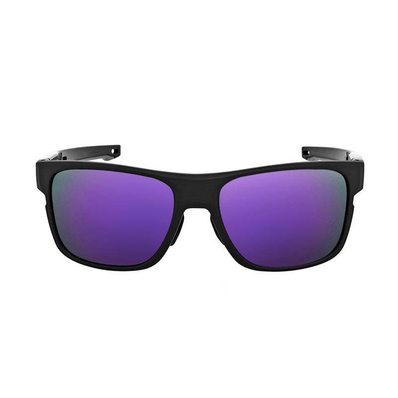 lentes-oakley-crossrange-purple-king-of-lenses