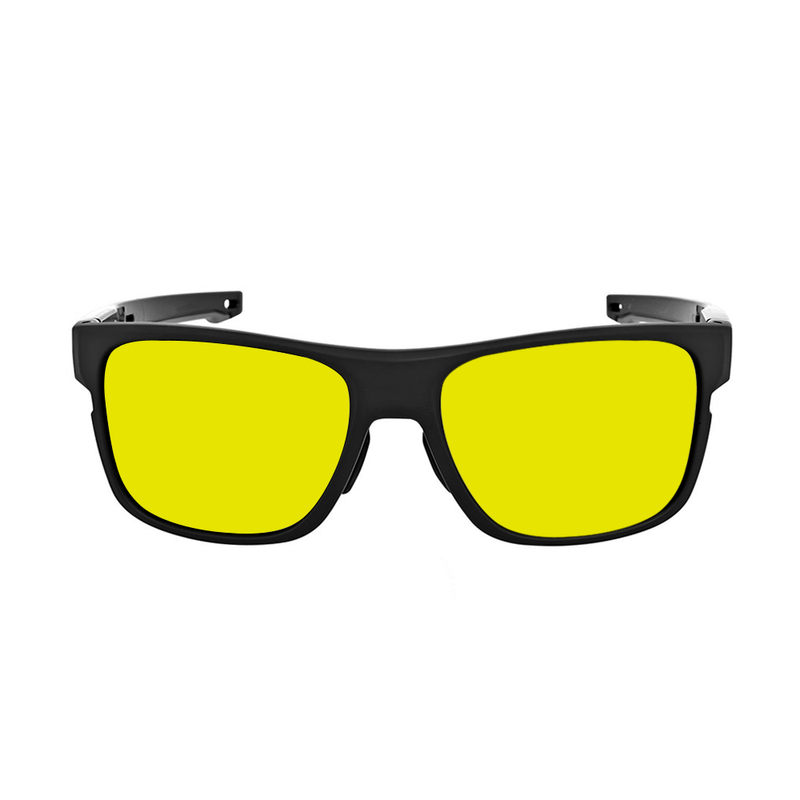 lentes-oakley-crossrange-yellow-noturna-king-of-lenses