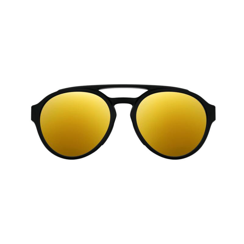 lentes-oakley-forager-24k-king-of-lenses