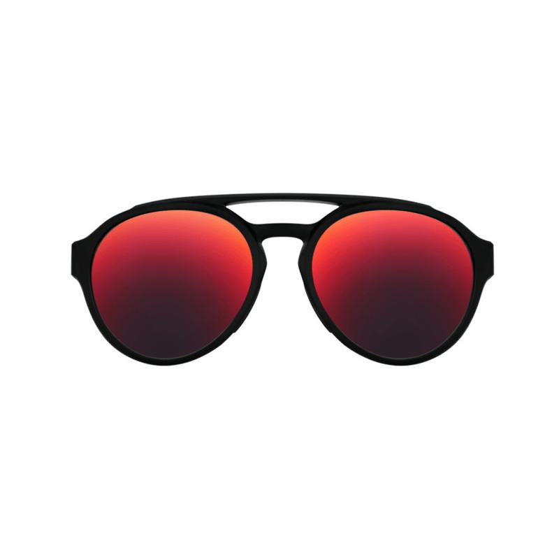 lentes-oakley-forager-dark-ruby-king-of-lenses