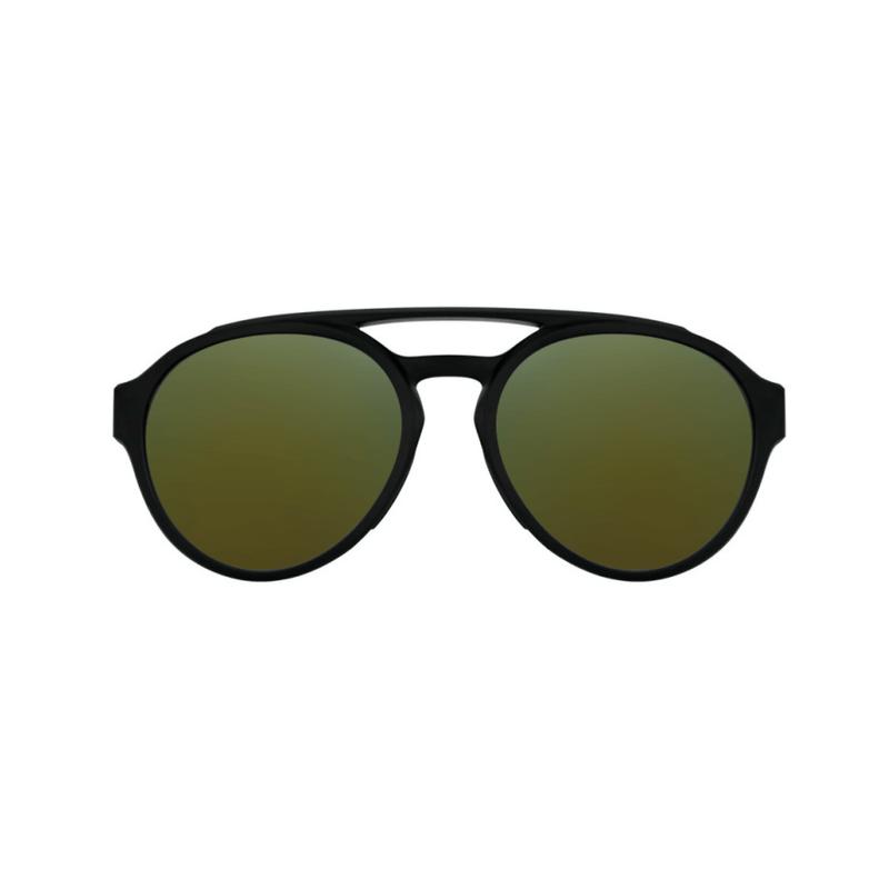lentes-oakley-forager-emerald-king-of-lenses