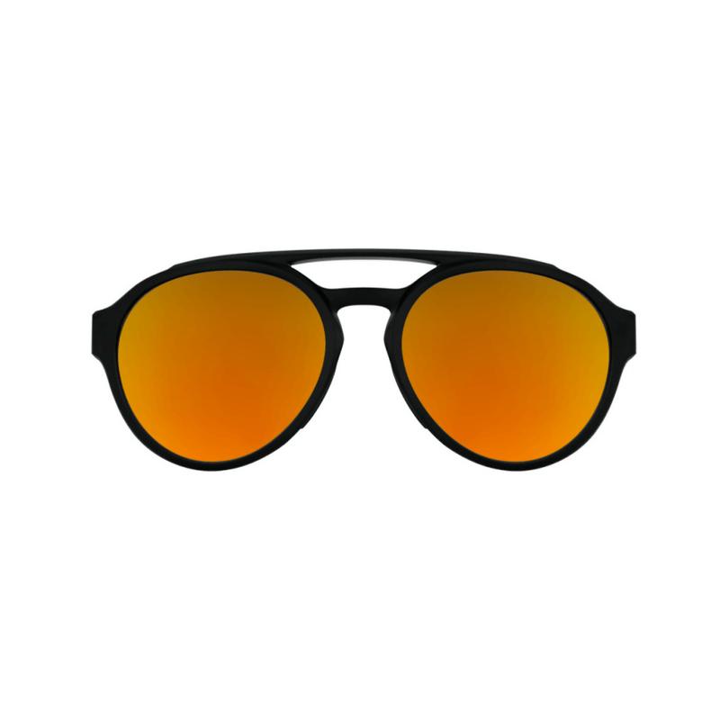 lentes-oakley-forager-fire-king-of-lenses