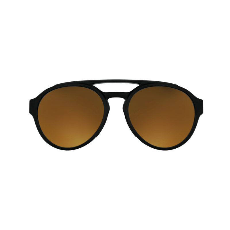lentes-oakley-forager-gold-king-of-lenses