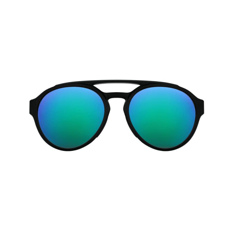 lentes-oakley-forager-green-jade-king-of-lenses