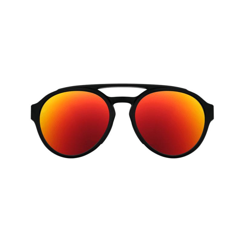 lentes-oakley-forager-mais-red-king-of-lenses