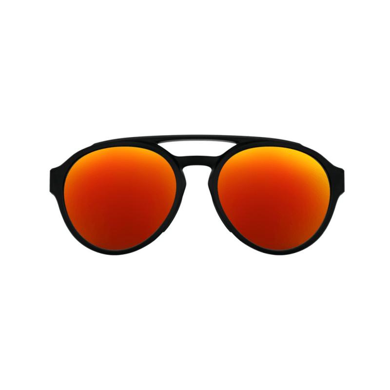 lentes-oakley-forager-ruby-quartz-king-of-lenses