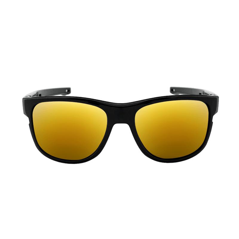 lentes-oakley-crossrange-r-24k-king-of-lenses