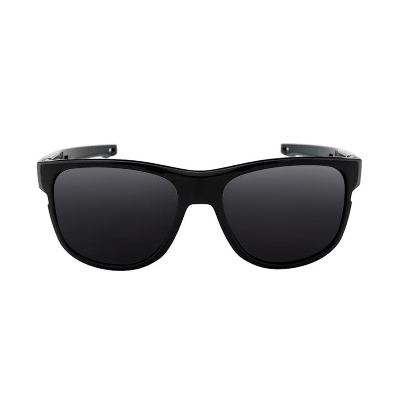 lentes-oakley-crossrange-r-black-king-of-lenses