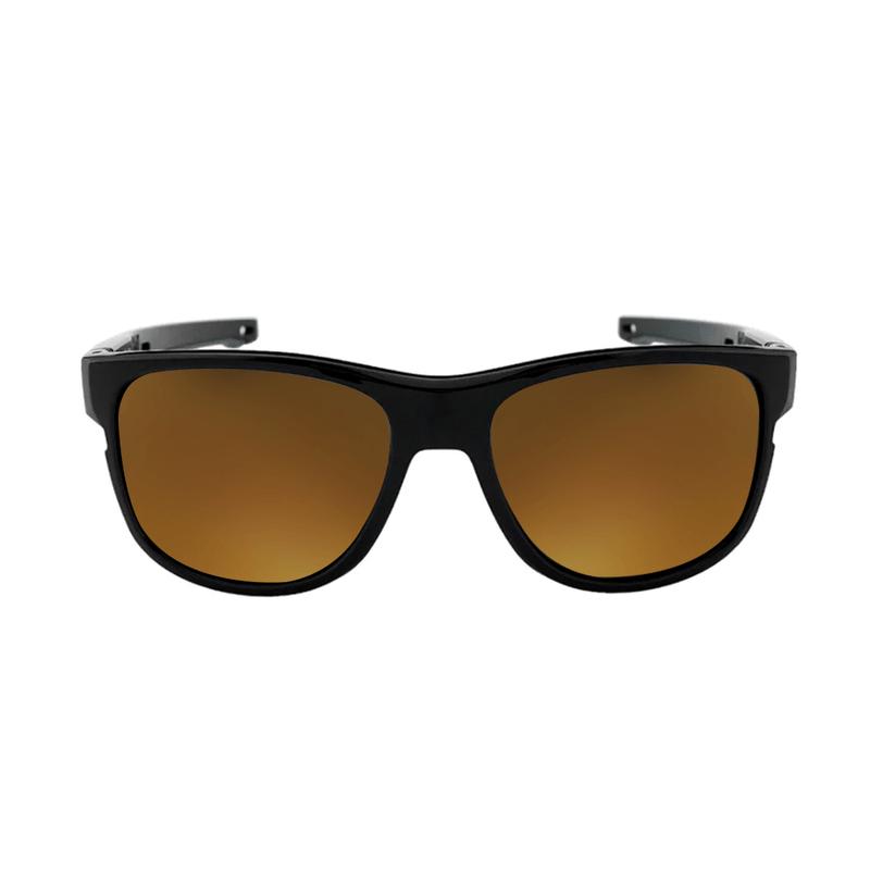 lentes-oakley-crossrange-r-gold-king-of-lenses