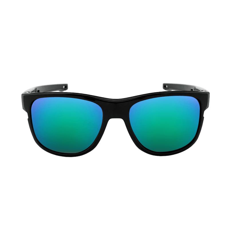 lentes-oakley-crossrange-r-green-jade-king-of-lenses