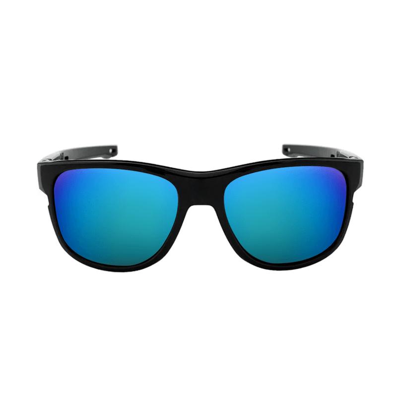lentes-oakley-crossrange-r-magic-blue-king-of-lenses