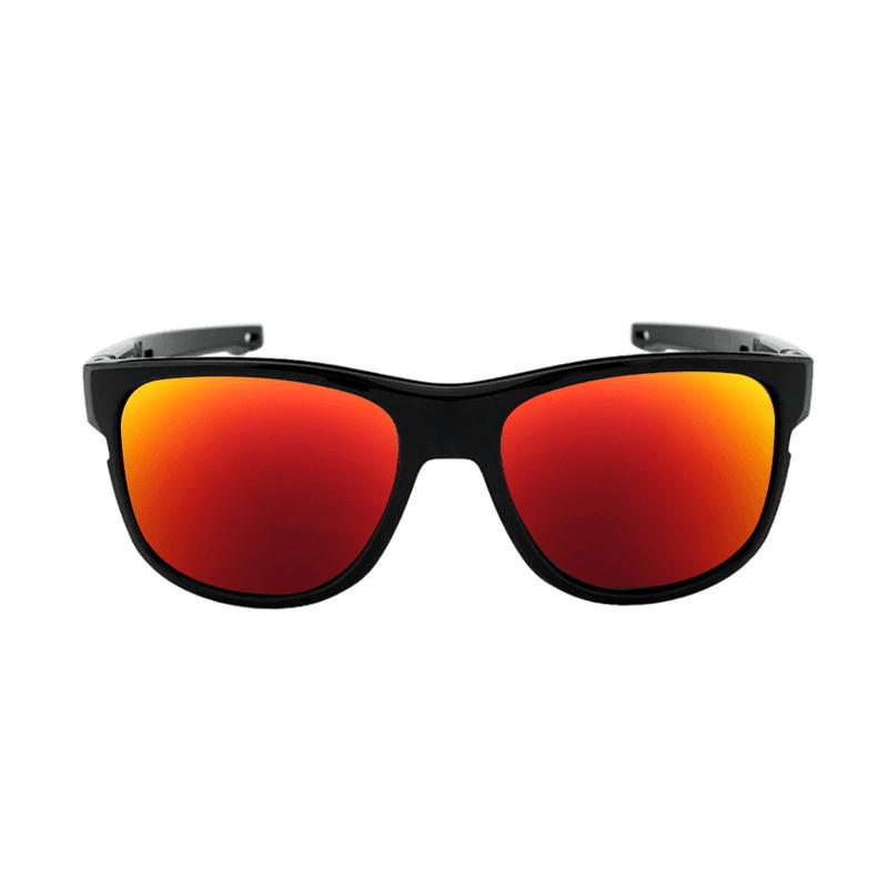 lentes-oakley-crossrange-r-mais-red-king-of-lenses