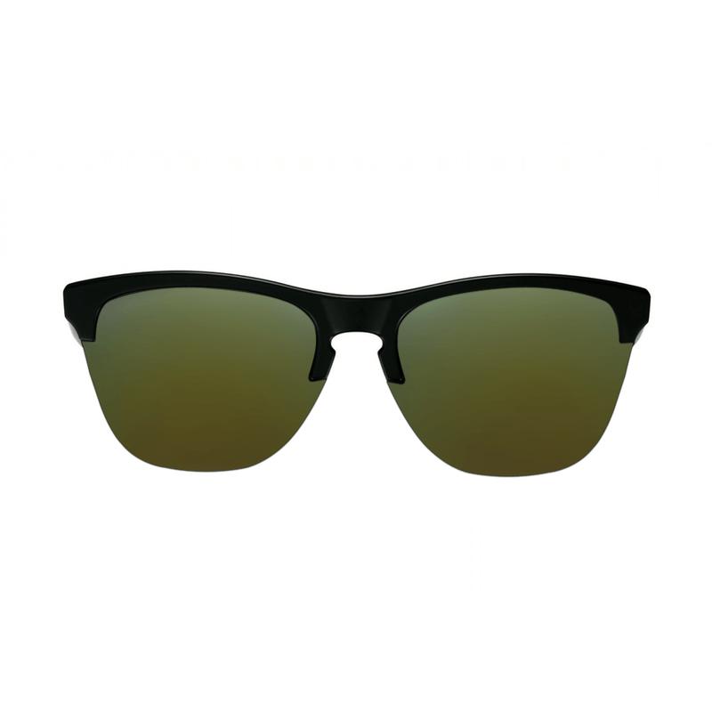 lentes-oakley-frogskins-lite-emerald-king-of-lenses