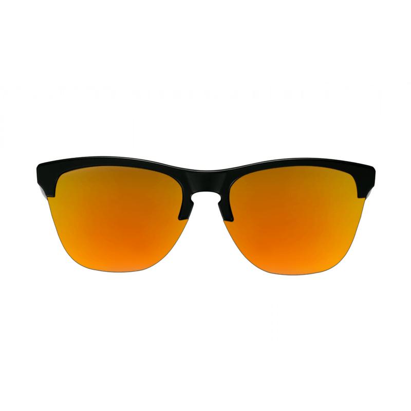 lentes-oakley-frogskins-lite-fire-king-of-lenses
