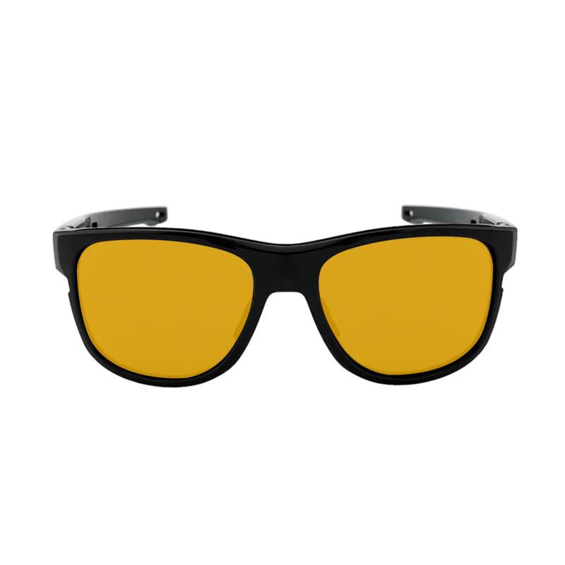 lentes-oakley-crossrange-r-orange-noturna-king-of-lenses