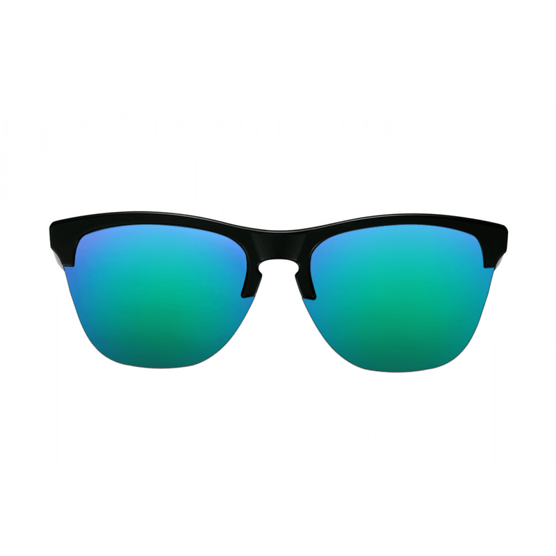 lentes-oakley-frogskins-lite-green-jade-king-of-lenses