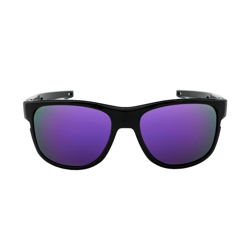 lentes-oakley-crossrange-r-purple-king-of-lenses