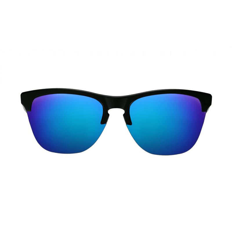 lentes-oakley-frogskins-lite-neon-blue-king-of-lenses