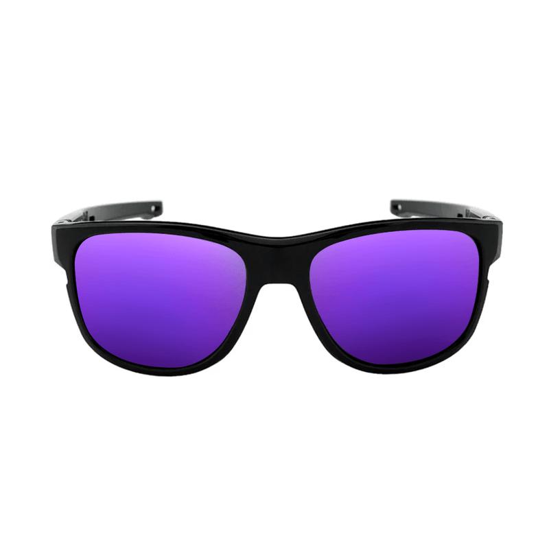 lentes-oakley-crossrange-r-violet-king-of-lenses