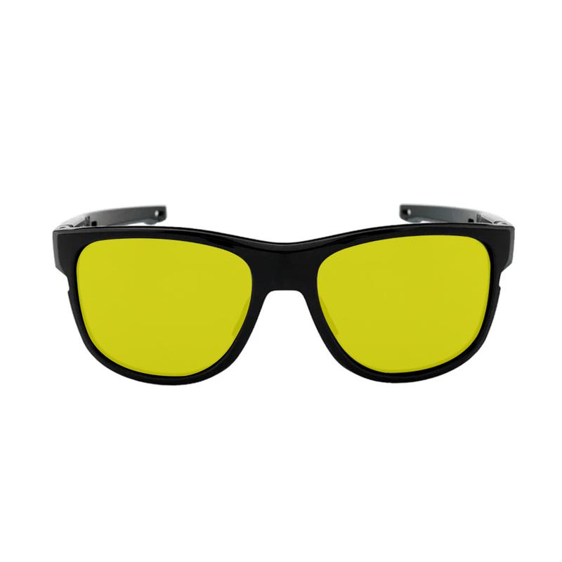 lentes-oakley-crossrange-r-yellow-noturna-king-of-lenses