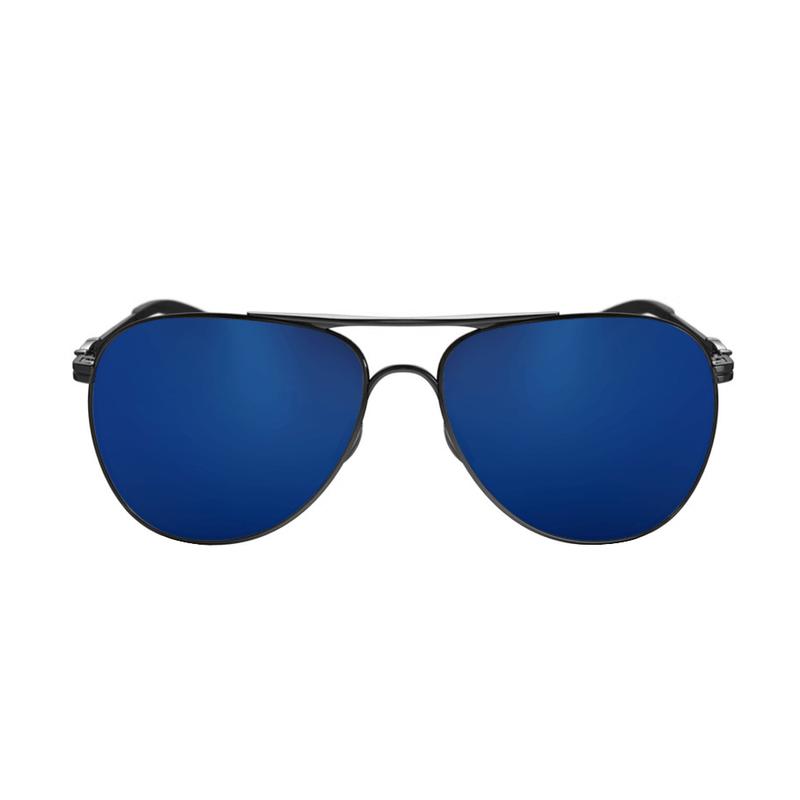 lentes-oakley-daisy-chain-dark-blue-king-of-lenses