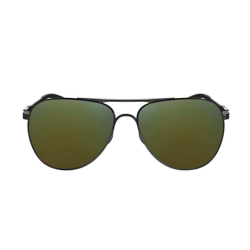 lentes-oakley-daisy-chain-emerald-king-of-lenses