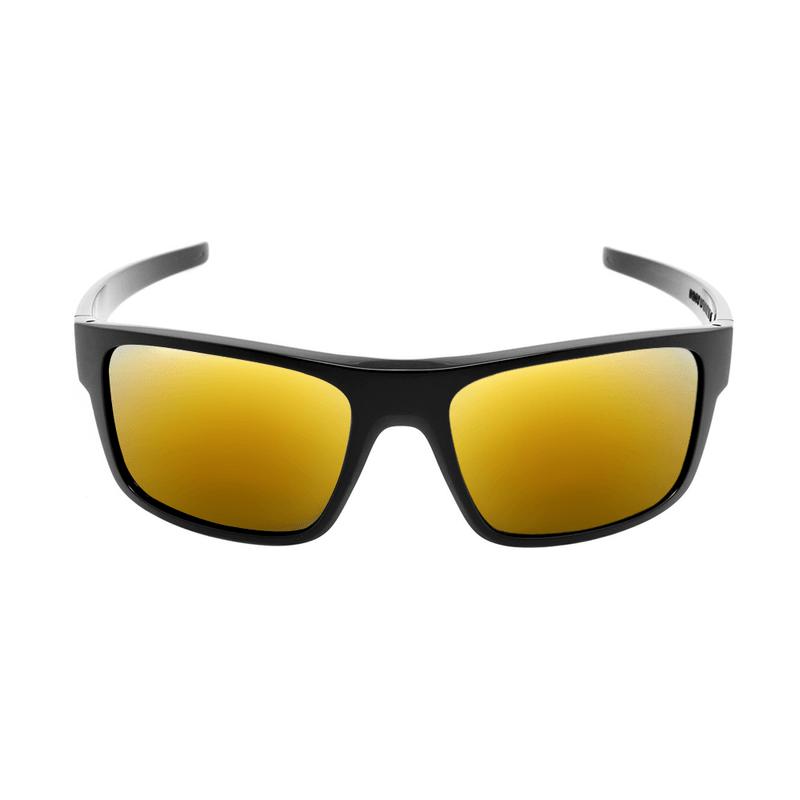 lentes-oakley-drop-point-24k-king-of-lenses