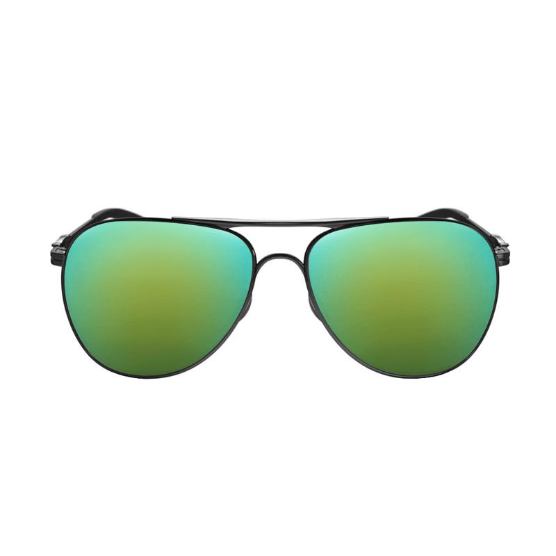 lentes-oakley-daisy-chain-green-lemon-king-of-lenses