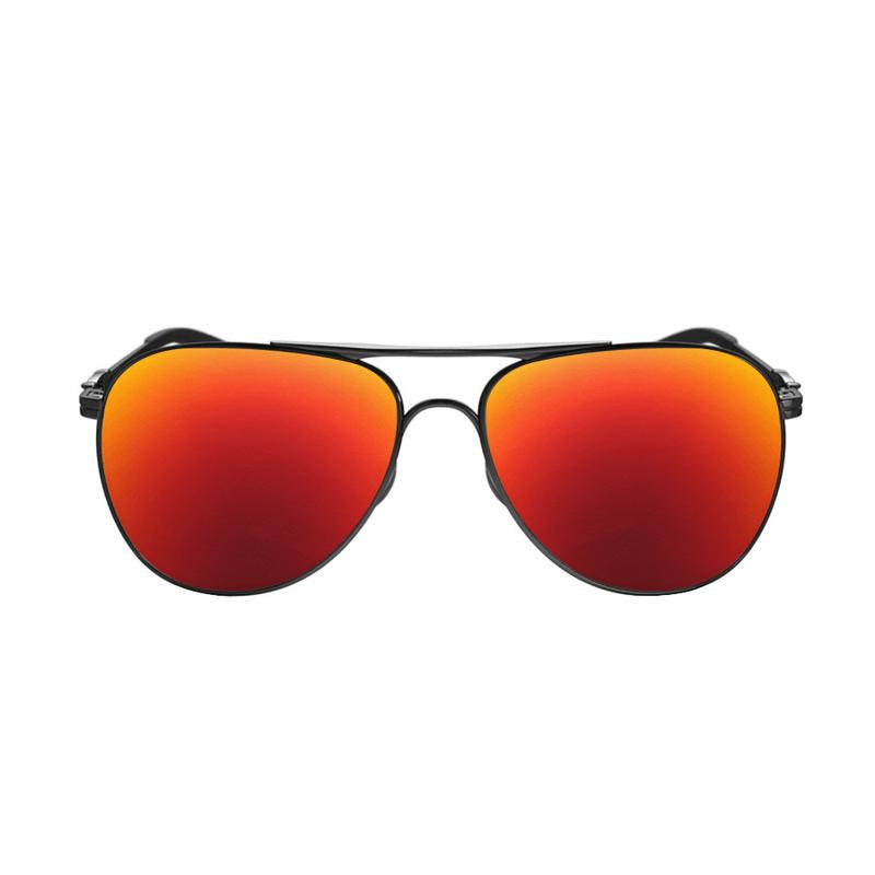 lentes-oakley-daisy-chain-mais-red-king-of-lenses