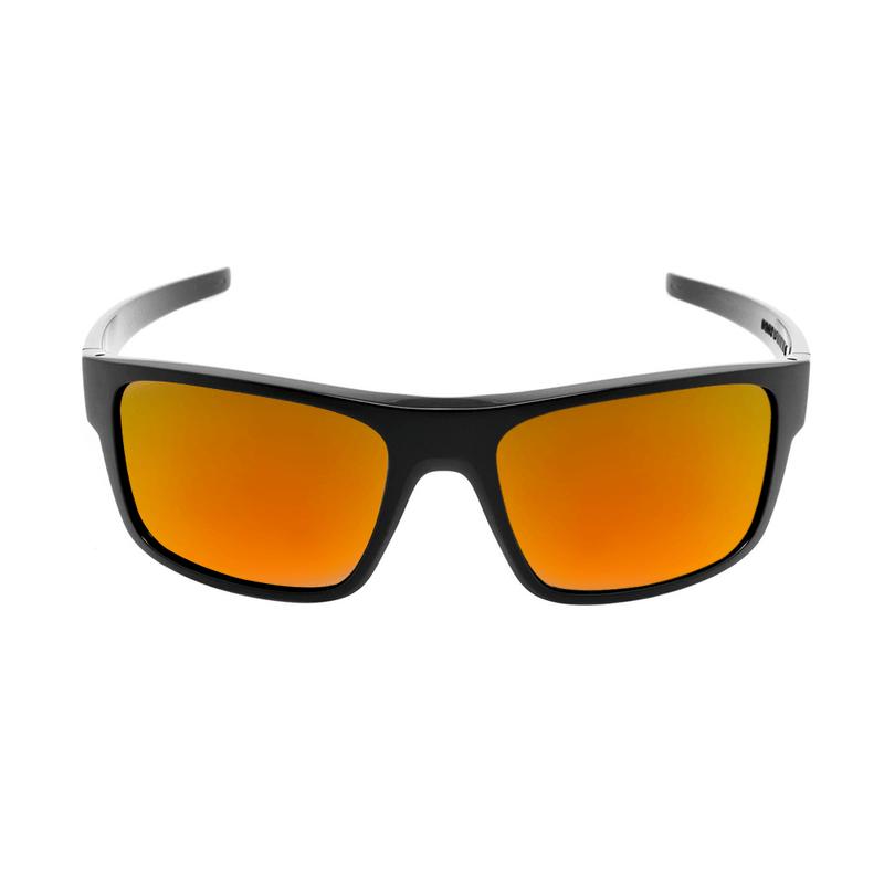 lentes-oakley-drop-point-fire-king-of-lenses