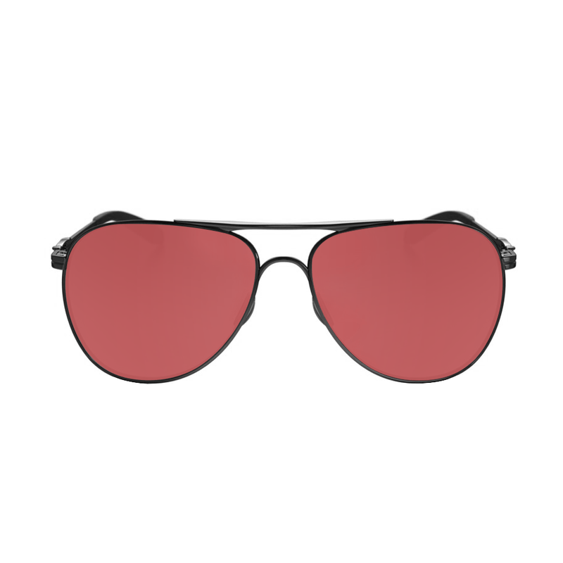 lentes-oakley-daisy-chain-pink-prizm-king-of-lenses
