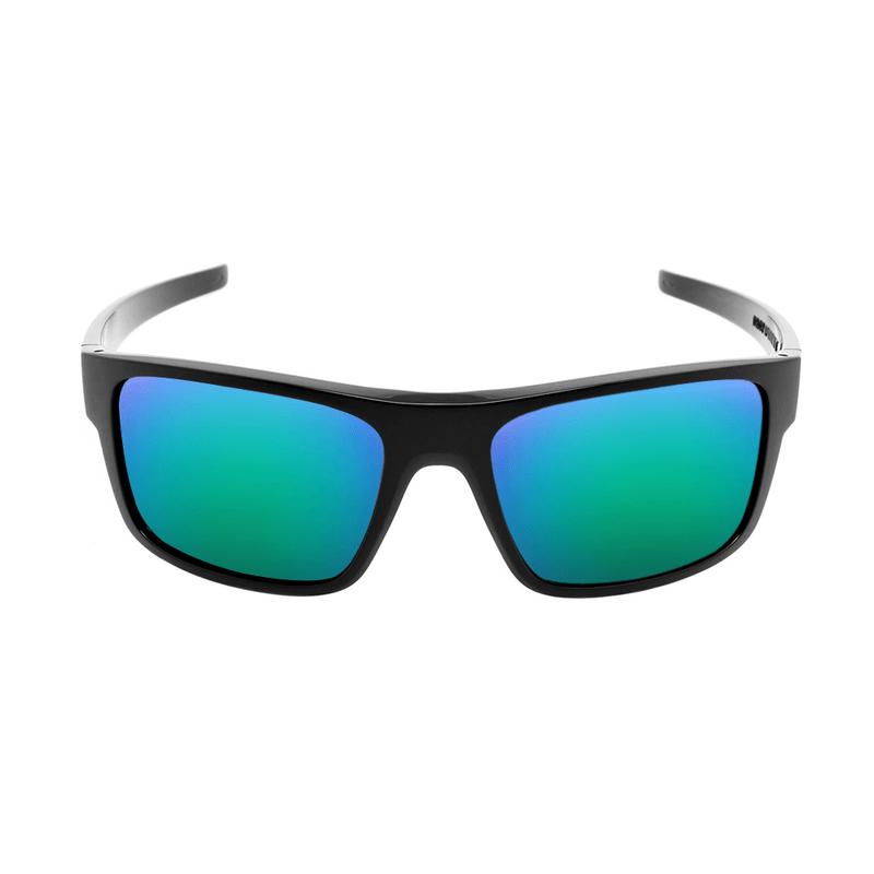 lentes-oakley-drop-point-green-jade-king-of-lenses