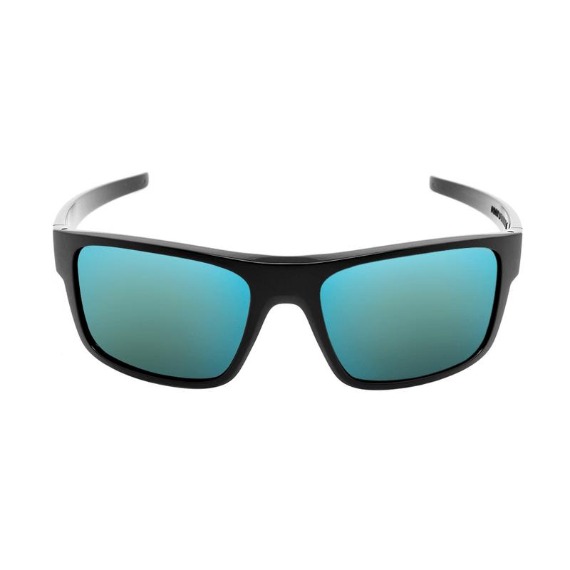 lentes-oakley-drop-point-ice-thug-king-of-lenses
