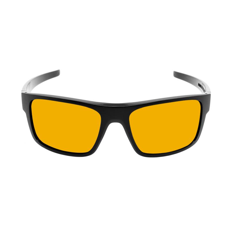 lentes-oakley-drop-point-orange-noturna-king-of-lenses