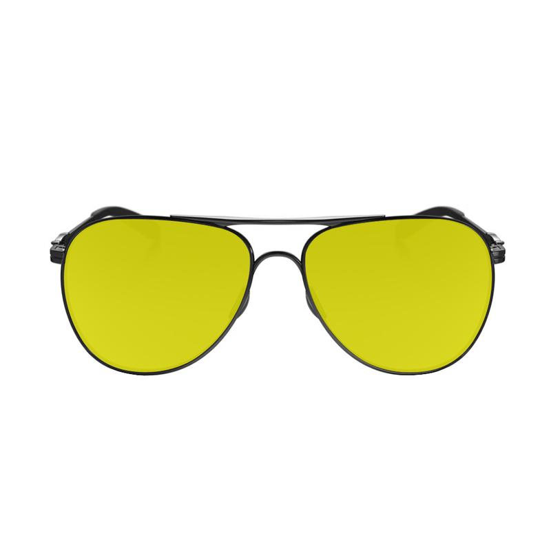 lentes-oakley-daisy-chain-yellow-noturna-king-of-lenses