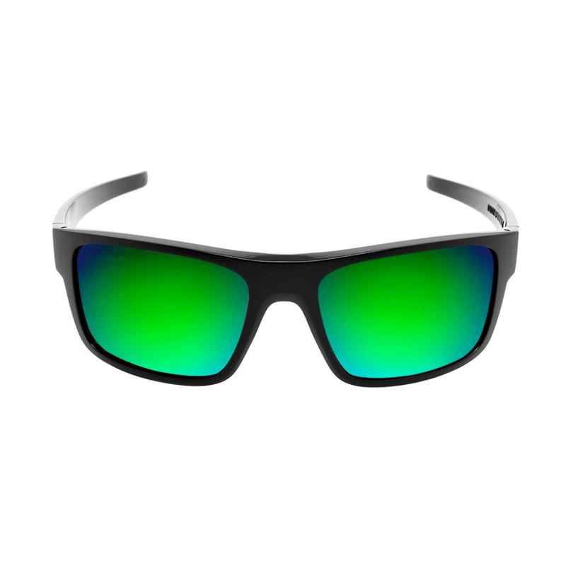 lentes-oakley-drop-point-varejeira-king-of-lenses