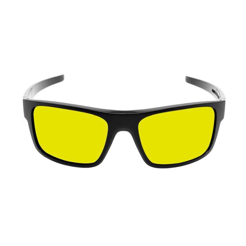 lentes-oakley-drop-point-yellow-noturna-king-of-lenses
