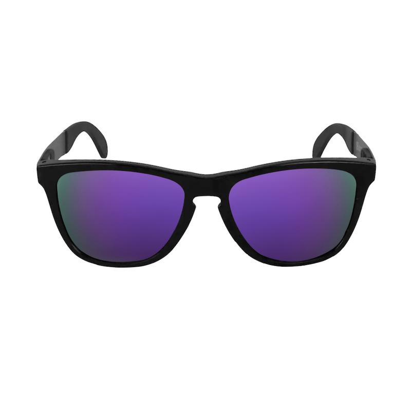 oakley-frogskins-mix-lentes-purple-kingoflenses