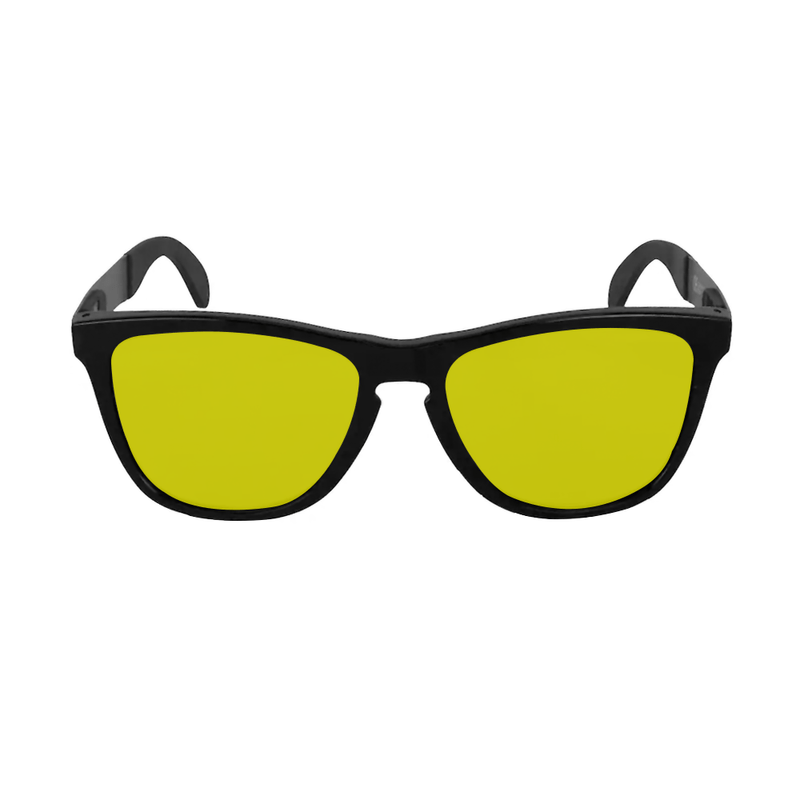 oakley-frogskins-mix-lentes-yellow-noturna-kingoflenses