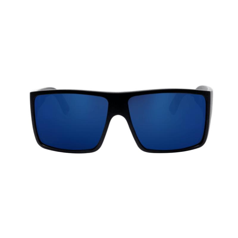lentes-evoke-the-code-dark-blue-kingoflenses