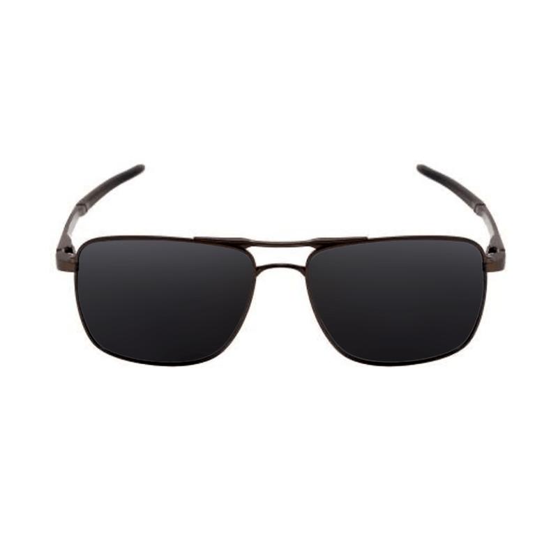 lentes-oakley-gauge-6-black-king-of-lenses
