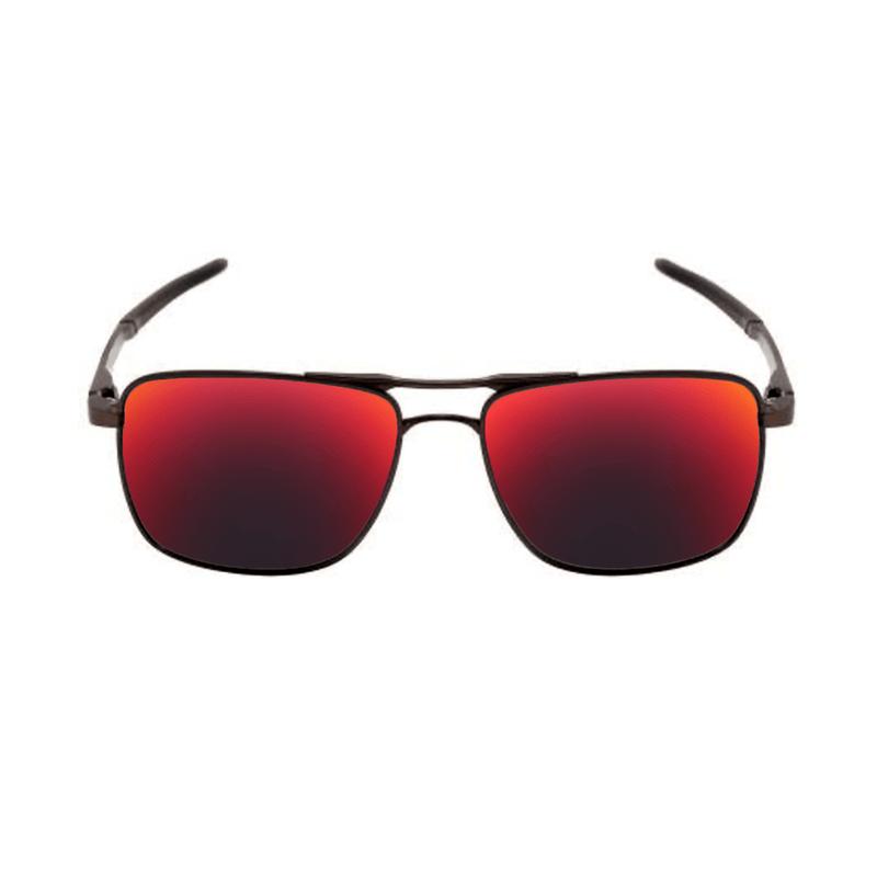 lentes-oakley-gauge-6-dark-ruby-king-of-lenses