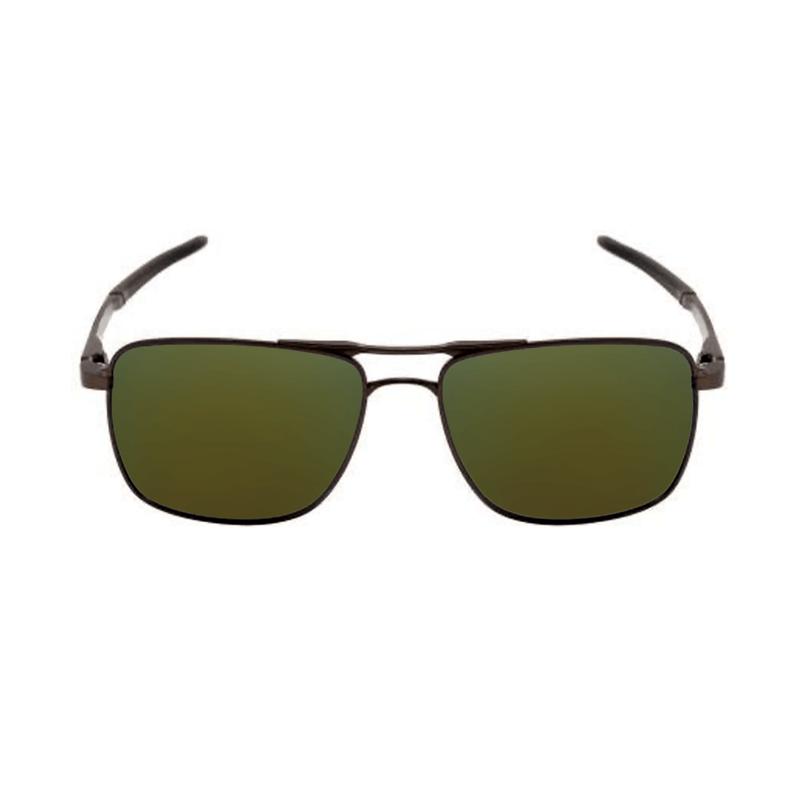 lentes-oakley-gauge-6-emerald-king-of-lenses