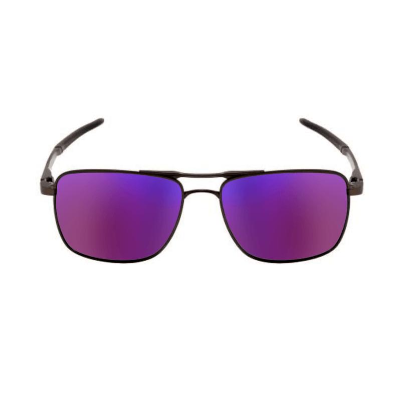 lentes-oakley-gauge-6-everest-prizm-king-of-lenses