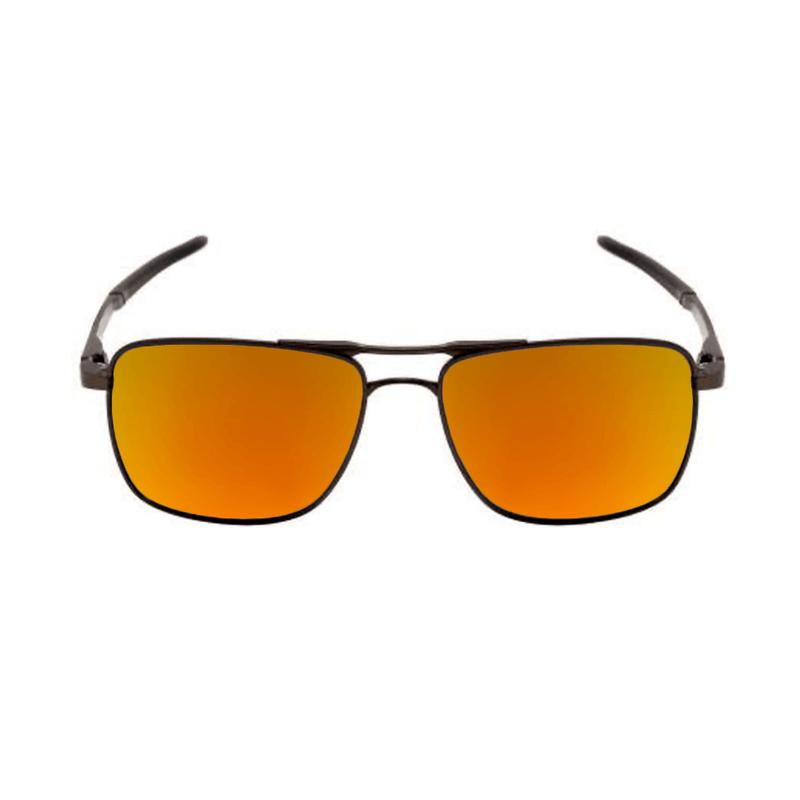 lentes-oakley-gauge-6-fire-king-of-lenses