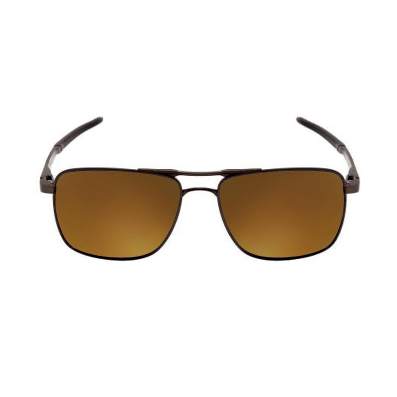 lentes-oakley-gauge-6-gold-king-of-lenses