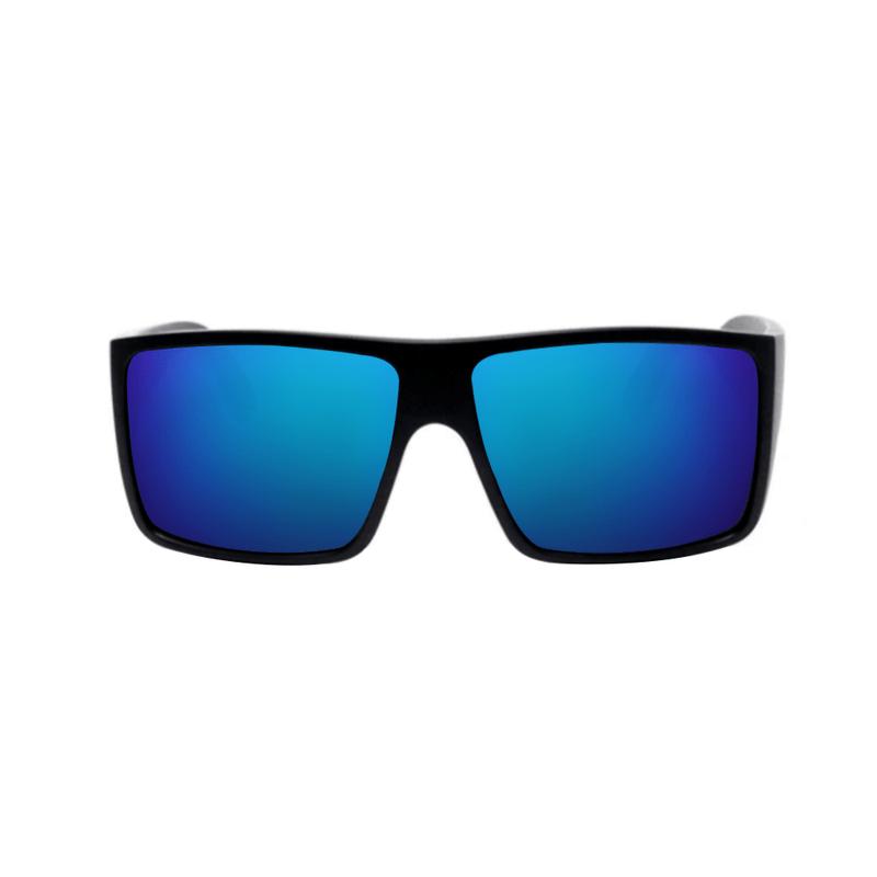 lentes-evoke-the-code-neom-blue-kingoflenses