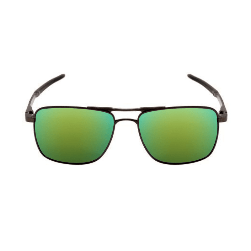 lentes-oakley-gauge-6-green-lemon-king-of-lenses