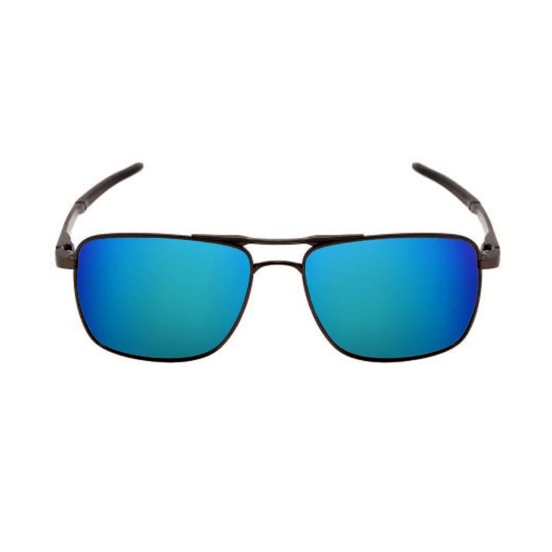lentes-oakley-gauge-6-magic-blue-king-of-lenses