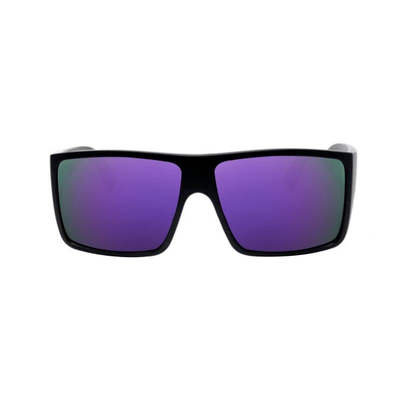 lentes-evoke-the-code-purple-kingoflenses